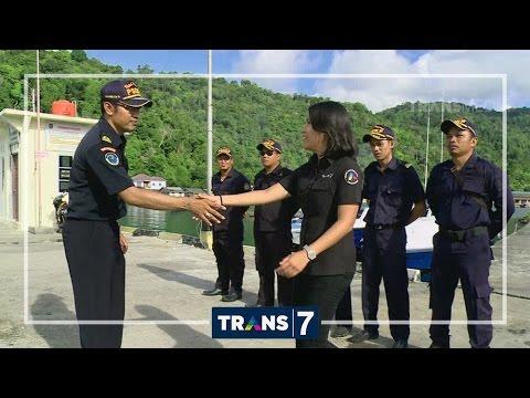 INDONESIAKU - PENCURI DI LAUT ANAMBAS (24/5/16) 3-1
