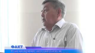 видео ГИТ по-новому: как сегодня проходят проверки трудовой инспекции