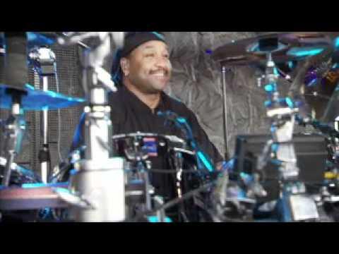 Dave Matthews Band - Hello Again: Part 1