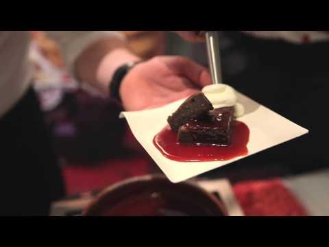 Food Executive Europe 2015