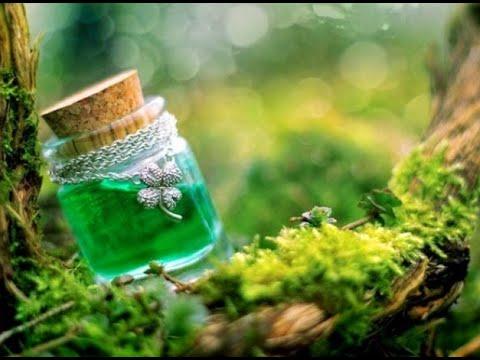 Mukhallat Montale аромат - аромат для мужчин и женщин 2008