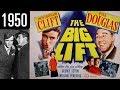 The Big Lift - Full Movie - OK QUALITY (1950)