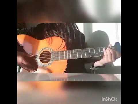 FADIL KÛFRAGÎ - ŞERE KIZILTEPE