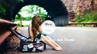 Pretty Lights Lost And Found