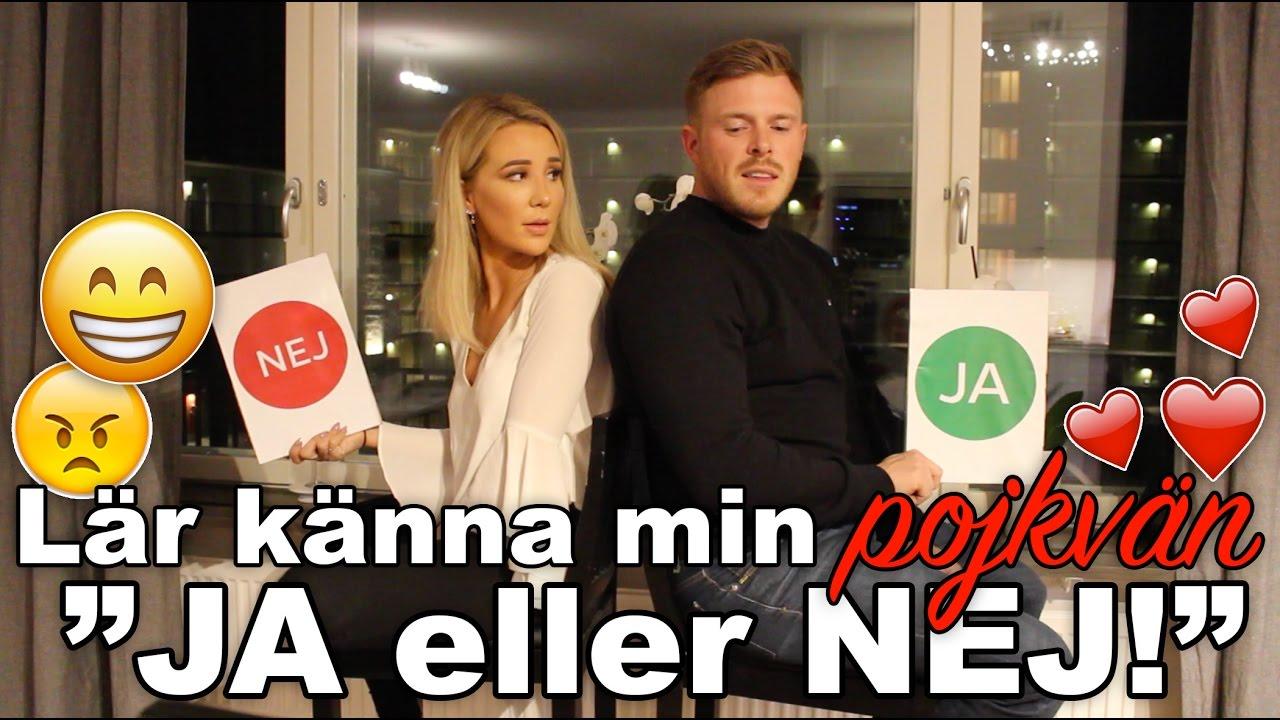 Flörta