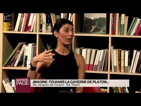 Vidéo de Jacques de Coulon