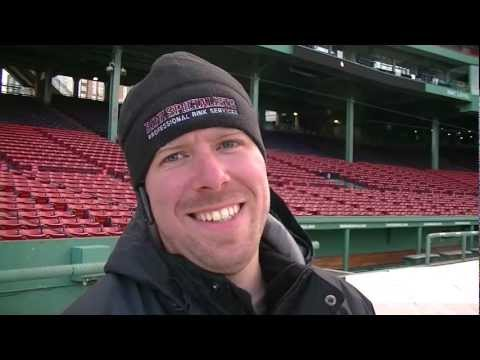 rink-specialists---frozen-fenway-2012-documentary-'unrated-edition'