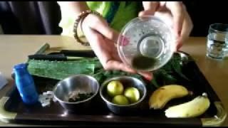 दाद का इलाज और दाद खुजली को जड़ से खत्म करने के घरेलु नुस्खे Ringworm treatment home remedie