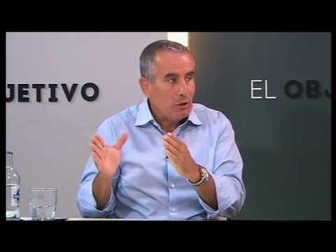 EL OBJETIVO-MARIO CABRERA-19-9