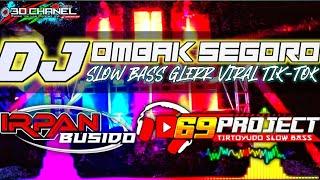 DJ SAYANG 2 by DJ IRPAN BUSHIDO 69 PROJECT ft 3D CHANEL.