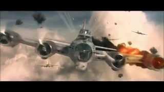 War Thunder трейлер с музыкой