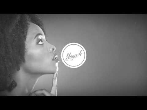 Erykah Badu - Next Lifetime (Yagosh Remix)