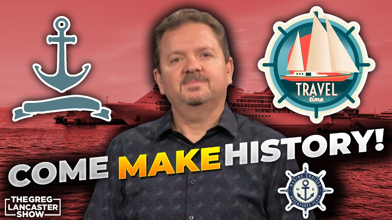 Canopy of Prayer over the City of Mobile Alabama - Alabama & COME MAKE HISTORY! Canopy of Prayer over the City of Mobile ...