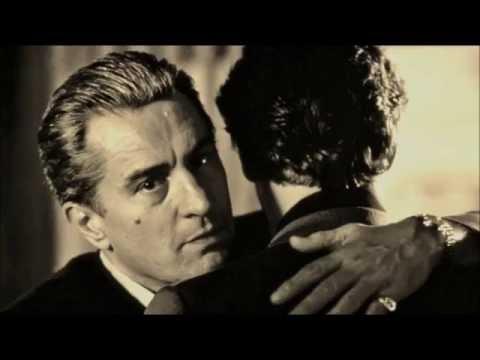 Top 3 Instrumental Soundtracks of Top 3 True Story Mafia Movies
