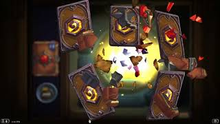 30 Kobolds and Catacombs Pack Opening