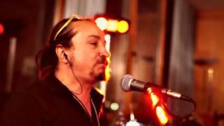 Marco G. Colturi Live music & Karaoke