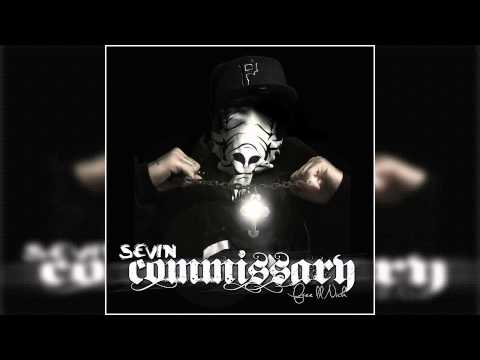 Sevin - Thank You