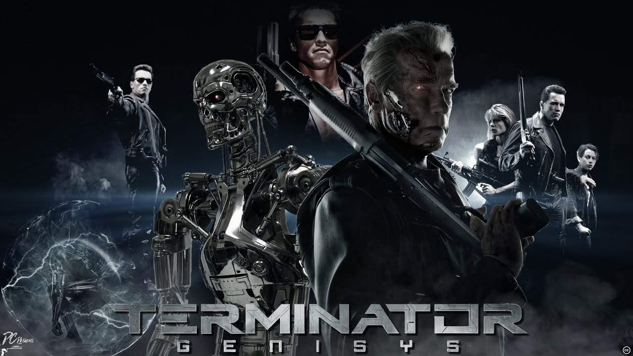Terminator genisys (english) hindi dubbed movie downloadgolkes by.