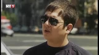 Vatan uzbek film