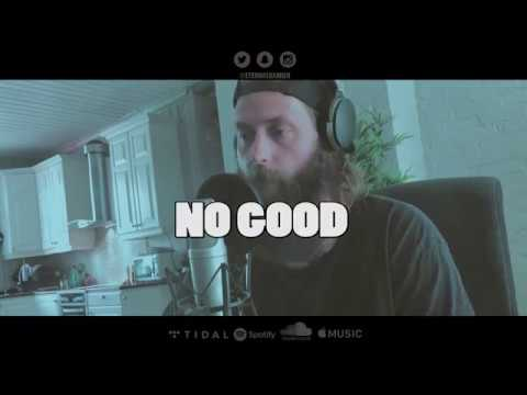 Prodigy - No Good (Damien rap remix)