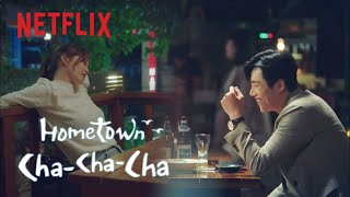 Hometown Cha-Cha-Cha   Unofficial Trailer