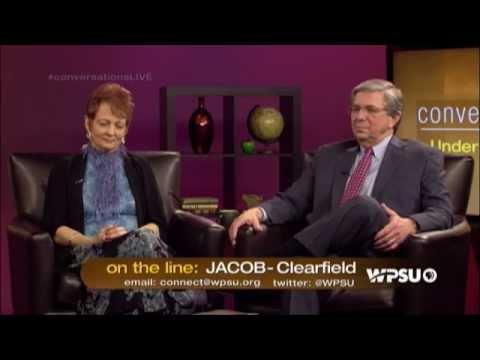 Conversations Live: Understanding Dementia
