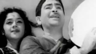 Jis Desh Mein Ganga Behti Hai - Title Song - Raj Kapoor - Padmini - Classics - Shankar Jaikishan