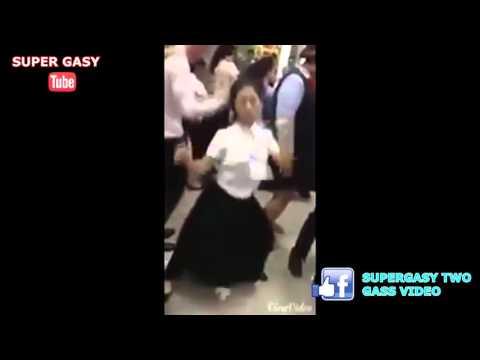 Salegy Chinois II /Wawa Megamix 2016