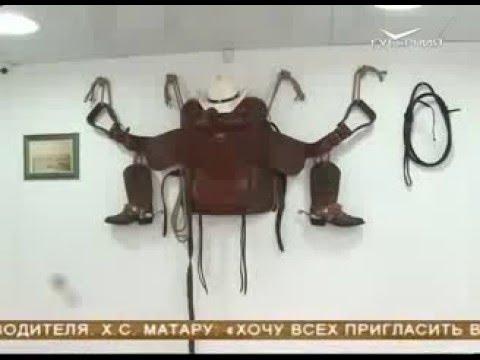 В Самаре открылся специализированный мясной бутик