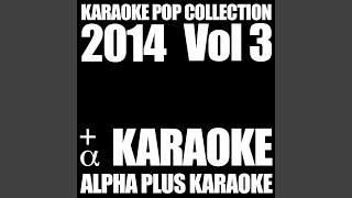 Royals (Karaoke Instrumental Version)