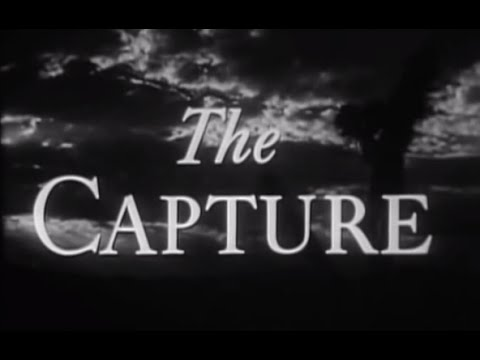 The Capture (1950) - Watch Full Length Western Movie, John Sturges