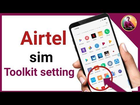sim-toolkit-setting-redmi-phone,sim-toolkit-application-setting-क्या-होता-है?
