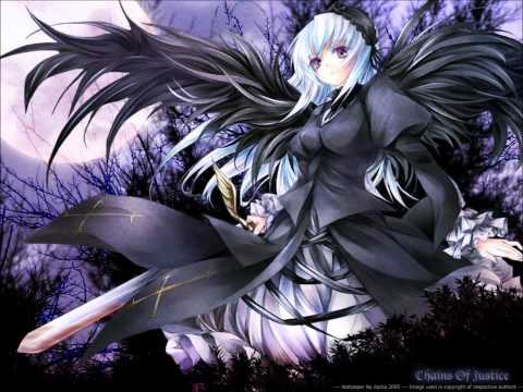 Nightcore- Lies