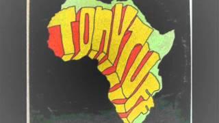 Tony Tuff ft.Jah Shaka - Run Come Dub