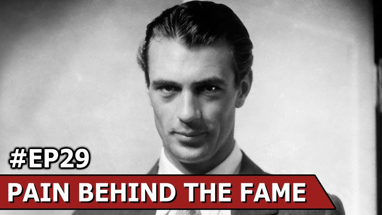 Success story of  The Gary Cooper | Biographies