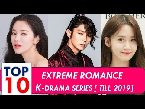 extreme-romance-korean-drama-list---top-10-[2019-updated!!!]