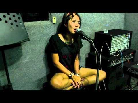Romeo Must Die - Tanpamu Disini  (Studio MV) Mp3