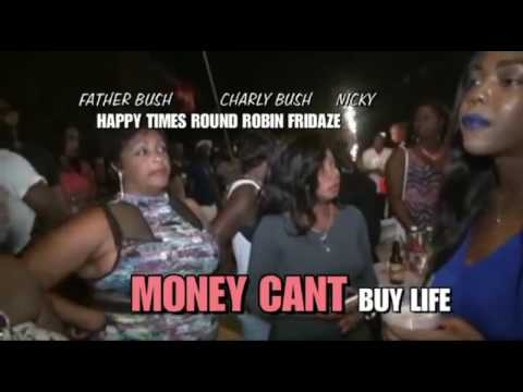 MONEY CANT BUY LIFE MAY 20,2016