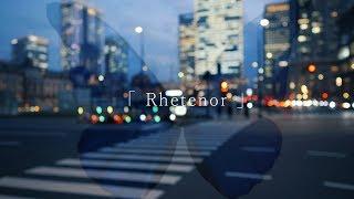 レテノール/R Sound Design feat. 初音ミク-Rhetenor