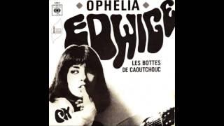 Edwige - Ophelia (1969)