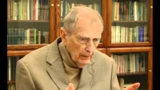 Present! - Stanley Krippner, Ph.D. (part one) Spiritually Transformative Experiences
