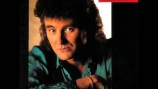 Eddy Raven - Sooner or Later