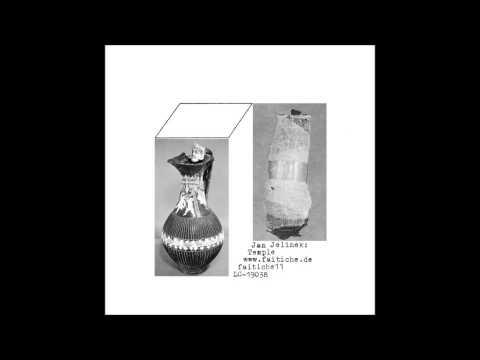 G. E. S.  - Helmut Schmidt Plays Bach (Dub)