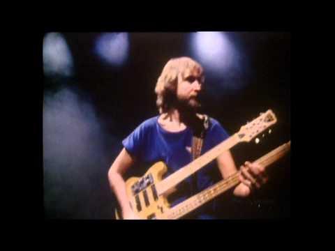 Genesis at Nassau Colosseum [1981] (Medley) FullHD _Part 5_