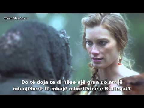 Vikings Season 4 Official Trailer 2016 me Titra Shqip ...  Vikings Season ...