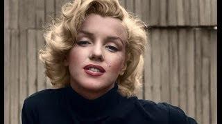 Video Marilyn Monroe - Forever Young download MP3, 3GP, MP4, WEBM, AVI, FLV Maret 2018