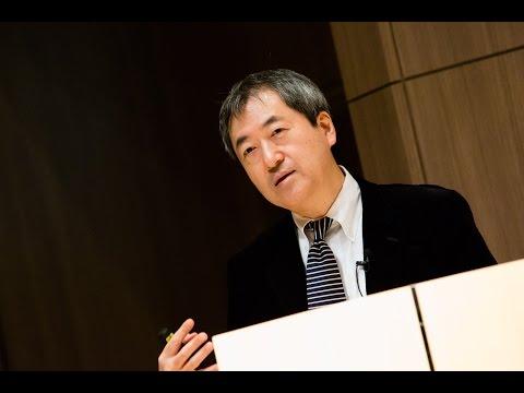 The Nihon University Japanese Longitudinal Study of Aging (NUJLSOA) – History and New Directions