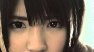 """http://www.nogizaka46.com/ デビューシングル「ぐるぐるカーテン」を2/22にリリースする""""AKB48の公式ライバル""""乃木坂46。 デビューシングルには前代未聞、37本のPVを ..."""