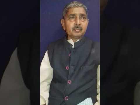 Jawahar Lal Gupta @ metal jn.(2)