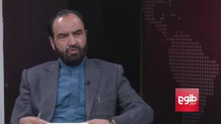 TAWDE KHABARE: NATO Says 13 Terrorist Groups Active In Afghanistan